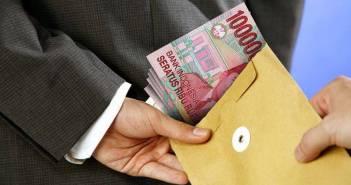 Politik Uang Tak Kunjung Hilang, Pengamat: Masa Panen