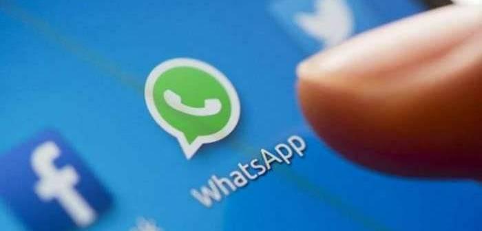 Daftar Data yang Dikumpulkan Aplikasi Pesan Instan, Messenger Paling Serakah, WhatsApp Nomor 2