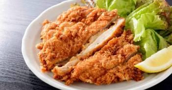 Chicken Katsu, Makanan Khas Jepang Favorit Orang Indonesia