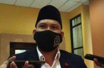 Salehuddin