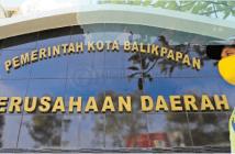 DPRD Balikpapan Loloskan Pansus BUMD Manuntung Sukses