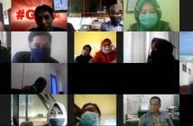 Disdukcapil PPU Siap Berbenah, Buka Konsultasi Lewat Ruang Diskusi