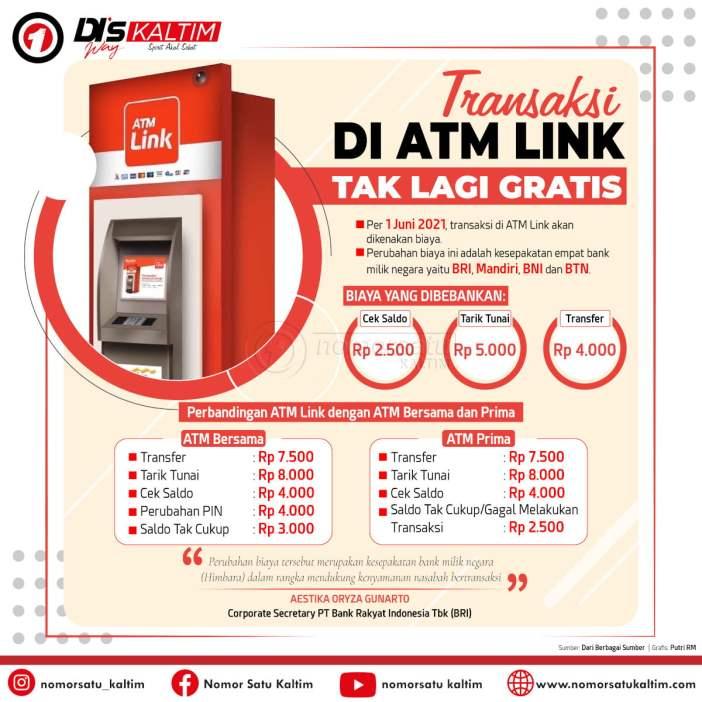 ATM LINK 01