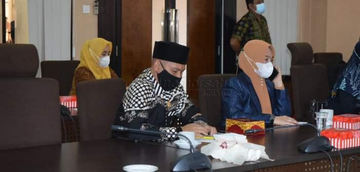 Komisi IV DPRD Kaltim Minta Disdik Tangani Konflik SMAN 10 Samarinda