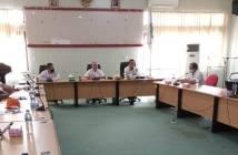 Mahulu Zona Merah COVID-19, Pemilihan Petinggi Kampung DitundaPilkam Serentak 15 Juli, 29 Kampung di Mahulu Pilih Petinggi