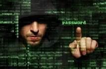 Awasi Spyware Candiru