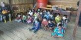 HAN 2021, Masyarakat Punya Peran dalam Perlindungan Anak