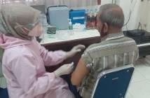 Berhasil Ajak Warga Vaksin, 2 Ketua RT Diberi Hadiah Menginap di Hotel
