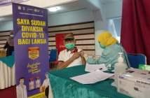 vaksinasi balikpapan