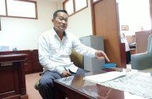 Pemkab PPU: Banyak Desa Belum Taat Administrasi