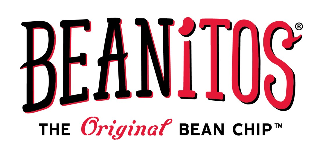 Beanitos Review Bean Chips gluten free snacks