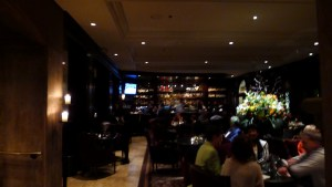 Bacchus Wedgewood Hotel Dine Out Vancouver instanomss nomss