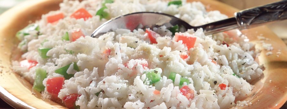 10Minute_Tomato_Basil_Rice_Salad