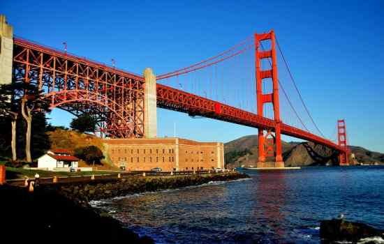 San Francisco Vacation | What You Need To Know