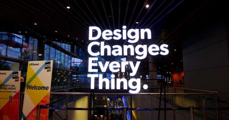 Interior Design Show West 2015 Vancouver | IDSWest2015 Sept 24-27