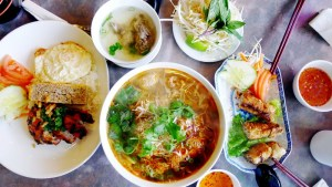Le Do Vietnamese Restaurant Vancouver Hastings Instanomss Nomss Food Travel Lifestyle Canada Blog