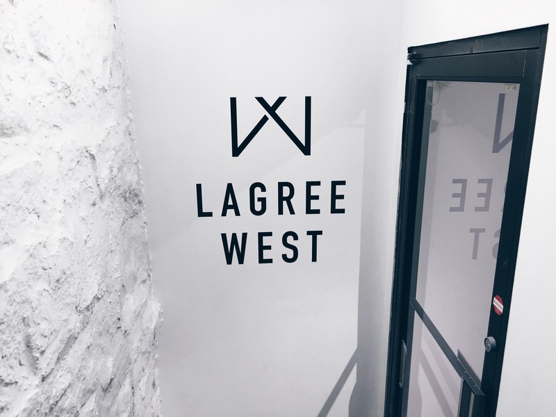 Lagree West Vancouver Megaformer Fitness Studio Instanomss Nomss Food Photography Healthy Travel Lifestyle Canada