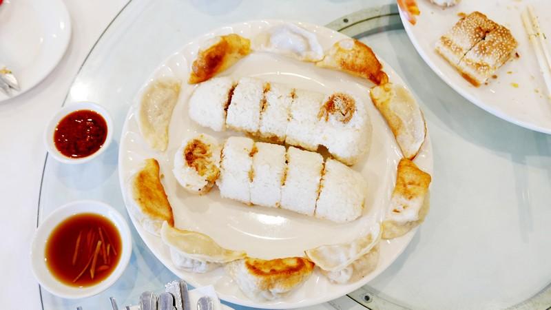 Chen S Shanghai Kitchen Richmond