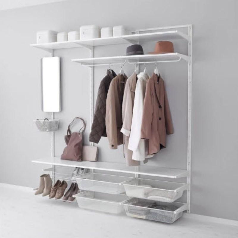 ikea-algot-closet-organizer