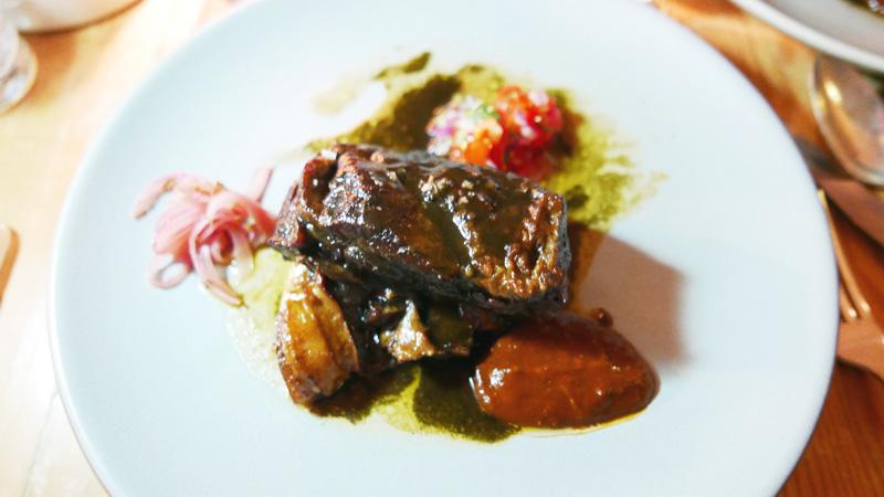 sabores-cdmx-mexico-city-live-chef-mario-espinosa-burdock-and-co-nomss-delicious-food-photography-healthy-travel-lifestyle1271