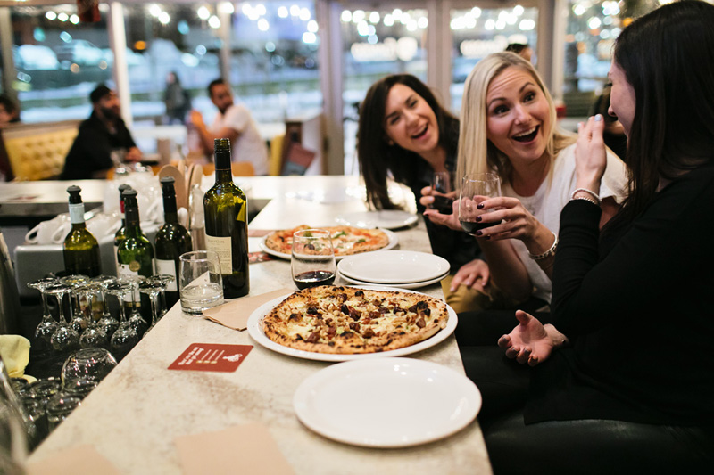 famoso-neapolitian-pizzeria-guest-appreciation-month-nomss-delicious-food-photography-healthy-travel-lifestyle1365