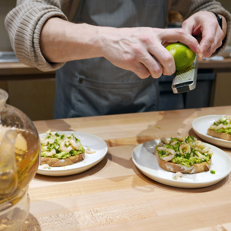 Cha Le Tea Merchant Vancouver Yaletown Nomss Delicious Food Photography Healthy Travel Lifestyle