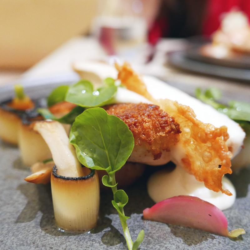 botanist-restaurant-dinner-menu-vancouver-fairmont-pacific-rim-hotel-nomss-com-delicious-food-photography-healthy-travel-lifestyle1844
