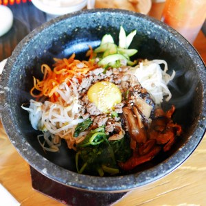 HAAN Korean BBQ COQUITLAM Nomss.com Delicious Food Photography Healthy Travel Lifestyle