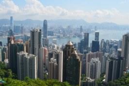 O que Fazer em Hong Kong e o que Visitar.