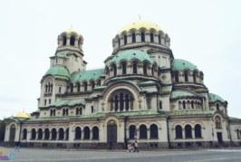 10 Motivos para Conhecer a Bulgária