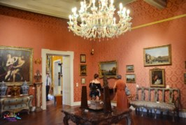 Fondation Bemberg : Museu Incrível em Toulouse