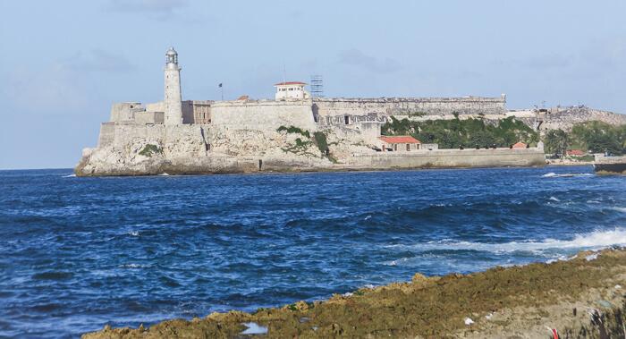 O que Fazer em Havana