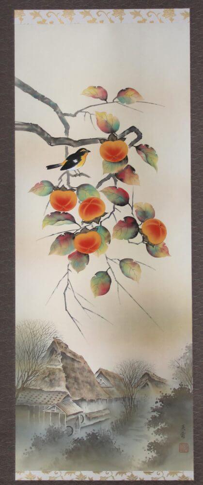 art motifs for fall / autumn