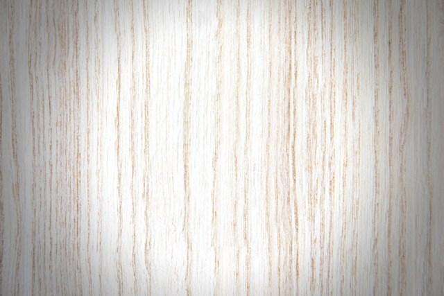 Paulownia box kiribako