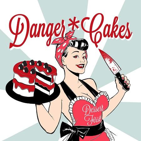 DangerCakes
