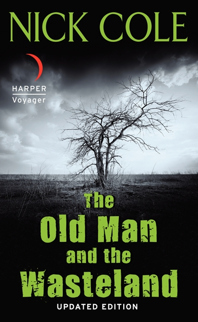Old-Man-and-the-Wasteland