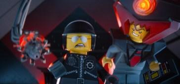 Film Review The Lego Movie.JPEG-07fbf