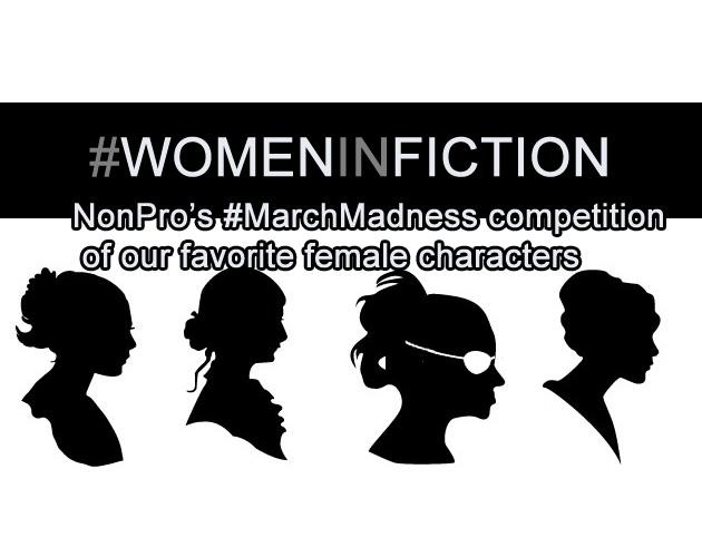 WomenInFiction banner