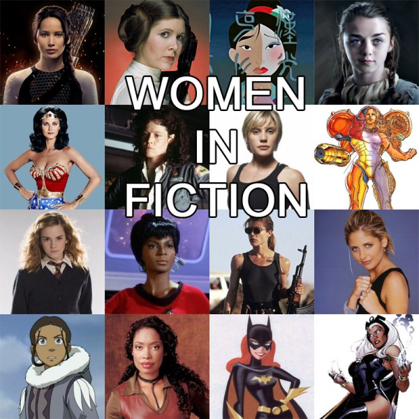 WomenInFiction 8