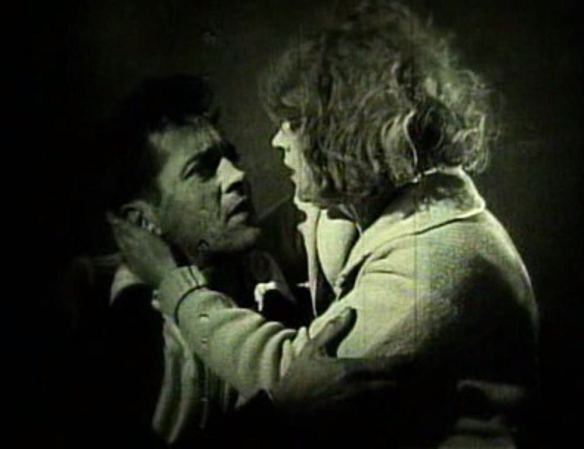 wolfblood-1925