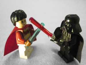 harryvsdarth