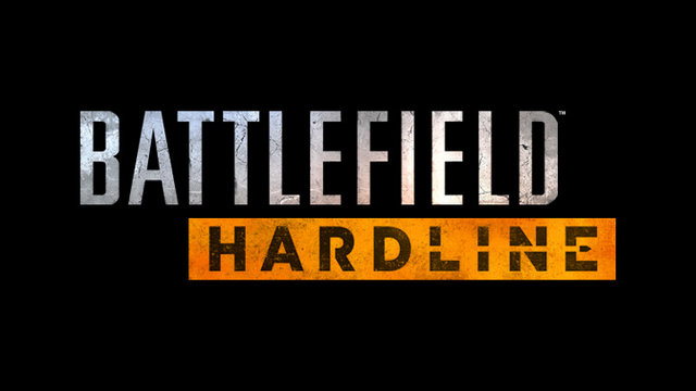 Battlfield Hardline