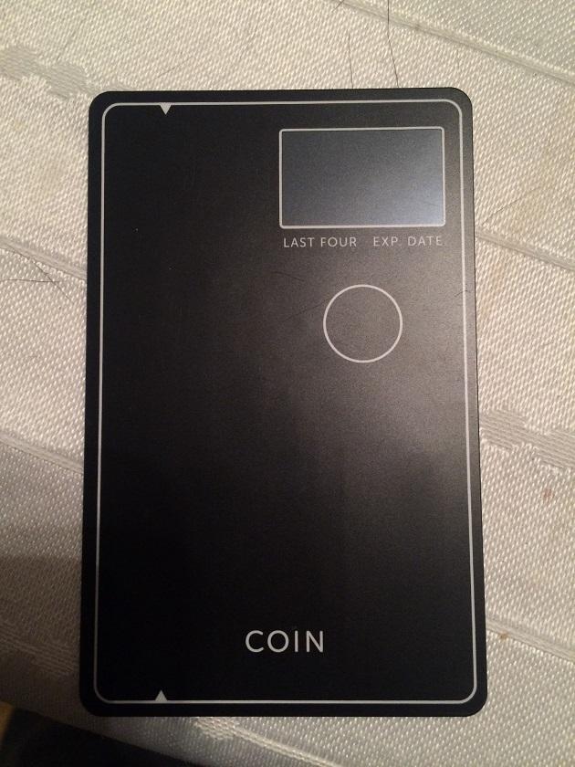Coin Kickstarter (3)