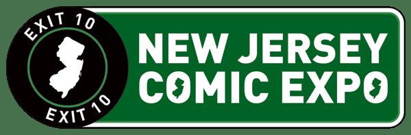 New York Comic Expo