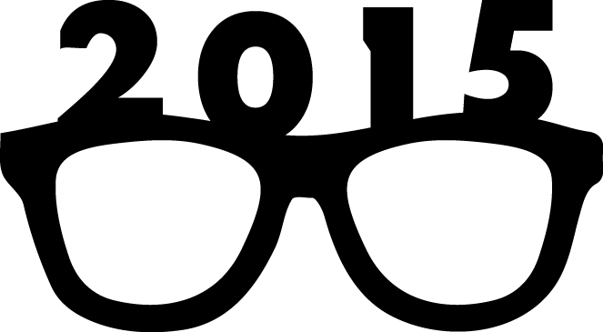 2015-nerd-glasses