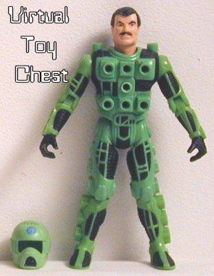 via virtualtoychest.com