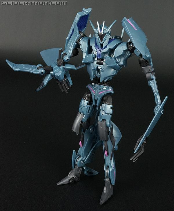 Al's Top 15 Transformers Win of the Year - 02
