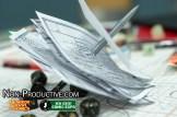 Non-Productive Presents Tabletop Gaming at NJCE (15)