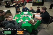 Non-Productive Presents Tabletop Gaming at NJCE (23)