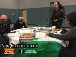 Non-Productive Presents Tabletop Gaming at NJCE (28)
